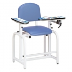 Pediatric Blood Draw Chairs