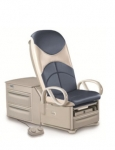 Access High-Low Exam Table 700