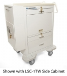 Medication Cart, Unit Dose