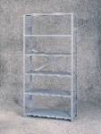 ESP Light Duty Shelving