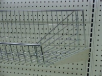 Endless Wire Baskets