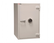 FireKing B3521 Pharmacy Safe
