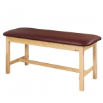 Classic Series Flat Top Tables