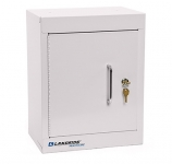 Narcotics Cabinet Small Double Door