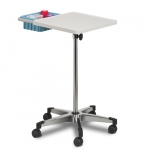 Phlebotomy Stands & Workstations