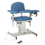 Power Series Blood Draw Chair