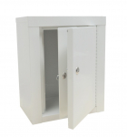 UMF 7781 Narcotic Cabinet