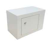 UMF 7784 Compact Narcotic Cabinet