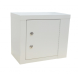 UMF 7787 Narcotic Cabinet