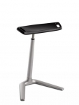 Bimos Fin Sit-Stand Stool