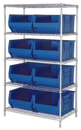 wr5-955-Wire-Shelving-Unit